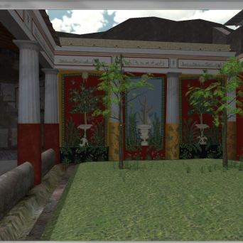 oplontis-villa-a-viridarium-20-screenshot-from-3d-model