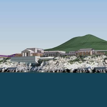 sea-facade-1